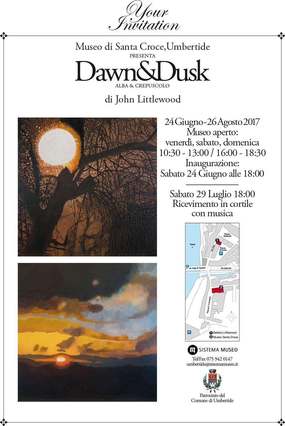 dawn-and-dusk-by-john-littlewood